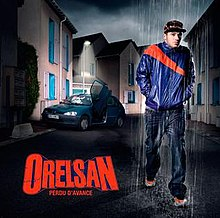 Perdu-davance-by-orelsan.jpg