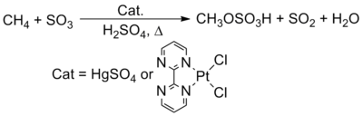 Perianamethaneoxidation.png
