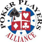 Poker Players Alliance (logo).png