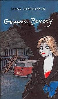 http://upload.wikimedia.org/wikipedia/en/thumb/2/22/Posy_Simmons_Gemma_Bovery.jpeg/200px-Posy_Simmons_Gemma_Bovery.jpeg
