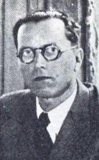 René Belin French politician
