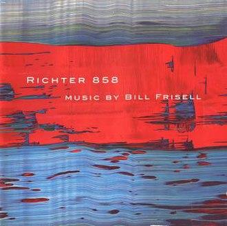 Richter 858 - Image: Richter 858