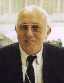 Roman Neumayer German ice hockey executive and technical director
