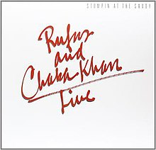 Rufus & Chaka Khan - Stompin At The Savoy - Live.jpg