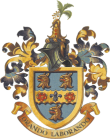 Rugby School crest.png