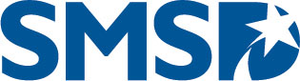 Shawnee Mission School District - The Shawnee Mission School District logo (as of January 2008)