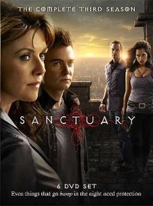 Sanctuary season 3 DVD.jpg