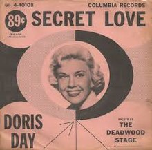 Secret Love - Doris Day.jpg