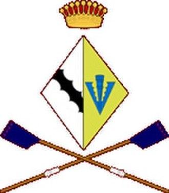 Sidney Sussex College Boat Club - Image: Sidney Sussex Boat Club logo