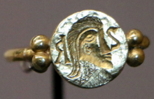 Signet ring of Sigebert III.PNG