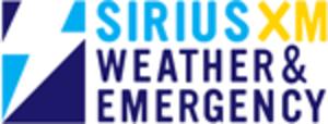 Sirius XM Weather & Emergency - Image: Sirius XM Weather & Emergency