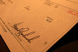 Website Invoice Template Cheques Wiki   Babies R Us Return No Receipt Word with Invoice Price Bmw Pdf Edit Usage Refund No Receipt Pdf
