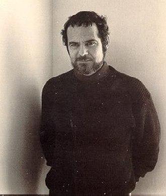 Stephen Albert - Stephen Albert