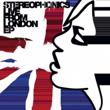 Stereophonics - Live from London EP.png