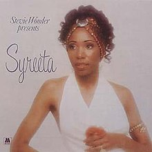 Stevie Wonder Presents Syreeta.jpg