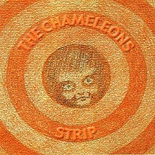 Strip (The Chameleons album) cover.jpg