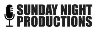 Sunday Night Productions American film and television production company