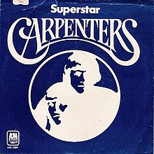 Superstar album cover.jpg