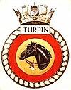 Badge TURPIN-1-.jpg