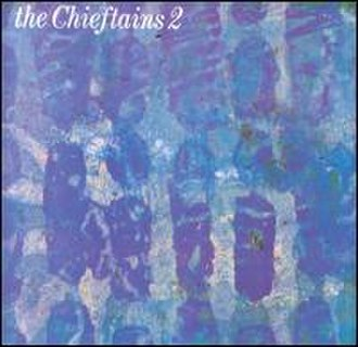The Chieftains 2 - Image: The Chieftains 2