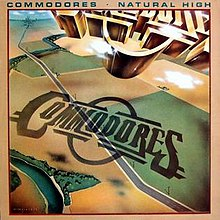 The Commodores Natural High1.JPG