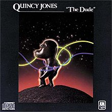 The Dude Quincy Jones.jpg