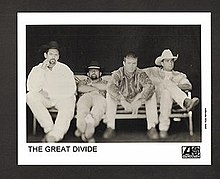 The Great Divide promotional photo.jpg