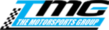 The Motorsports Group logo.png