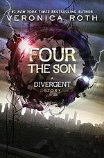 Divergent Pdf Romana