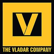 220px-The_Vladar_Company_Logo.jpg