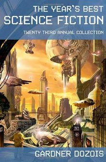 The Year's Best Science Fiction - Twenty-Third Annual Collection.jpg