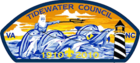 Tidewater Council CSP.png