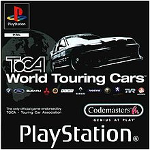 Gba Car Racing Games