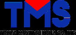 TMS Entertainment   Revolvy