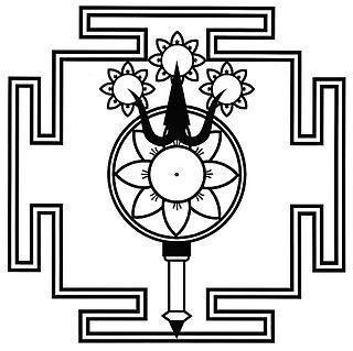 Kashmir Shaivism school of Hindu philosophy