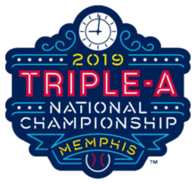 Triple-A Baseball National Championship Game logo.png