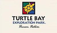 Turtle Bay Exploration Park Wikipedia