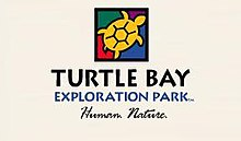 Turtle Bay Logo.JPG