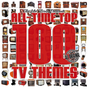 All-Time Top 100 TV Themes - Image: Tvhits 9