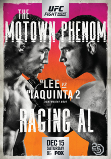 UFConFox31poster.png