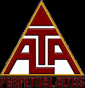Perpetual Altas
