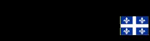 Urgences-santé - Image: US Logo