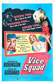 Vice Squad 1953 poster.jpg