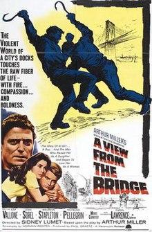 Pogled Sa Mosta (1962)