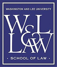 W&L law logo.jpg