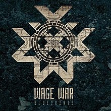 WageWar Blueprints.jpg