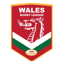 L'équipe Badge of Wales
