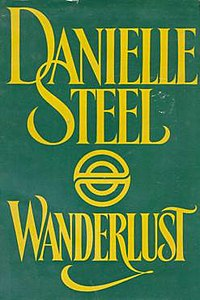 Wanderlust book cover.jpg