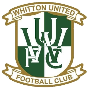 Whitton United F.C.