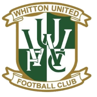 Whitton United F.C. - Image: Whitton United FC